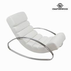 Кресло-качалка Craftenwood (62 x 110 x 81 cm)