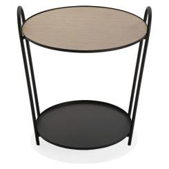 Вспомогательный стол Nosa