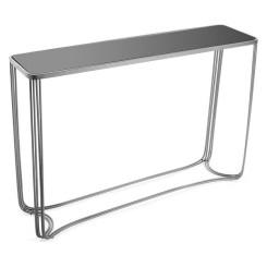 Вспомогательный стол Artur