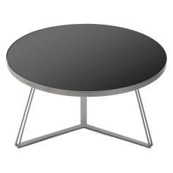 Вспомогательный стол Russel