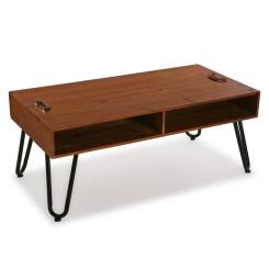 Кофейный столик Malak