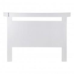 Изголовье кровати DKD Home Decor Ель (160 x 4 x 120 cm)