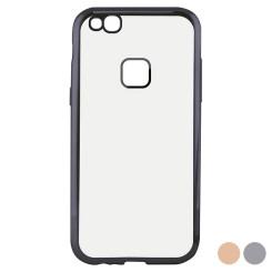 Mobiiltelefoni Kaaned Huwaei P10 Lite Contact Flex Metal