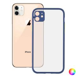 Чехол для мобильного телефона iPhone 12 KSIX Duo Soft