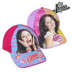 Nokamüts Soy Luna (55 cm)