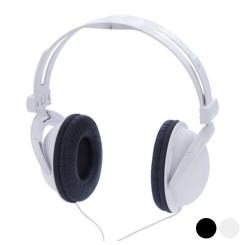 Üle pea käivad kõrvaklapid (3.5 mm) 143974