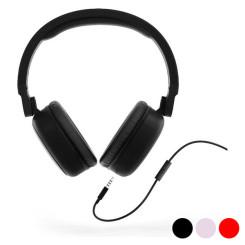 Kõrvaklapid Mikrofoniga Energy Sistem Style 1 Talk