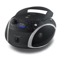 Bluetooth Raadio-CD-MP3-mängija Grundig RCD 1500