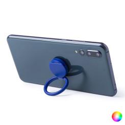 Mobiiltelefoni Toe 146084