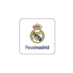 Hoidja Real Madrid C.F. AATMLI0083