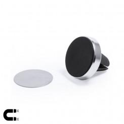 Magneetiline Mobiiltelefoni Hoidik Autosse 145540
