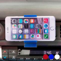 Mobiiltelefoni Tugi Autosse 144851
