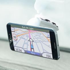 Mobiiltelefoni Hoidik Autosse Iminapaga 145366