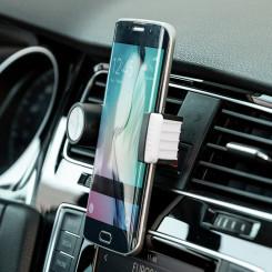 Mobiiltelefoni Tugi Autosse 145281