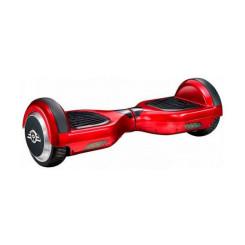 Гироборд Hoverboard INNJOO H2 6,5 Красный