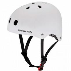 Шлем для электроскутера BRIGMTON BH-1
