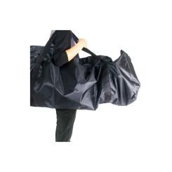 Сумка для перевозки скутера Youin MA1006 Чёрный
