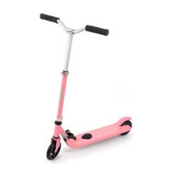 Гироборд Youin You-Go S 5 6 km/h 80W Розовый