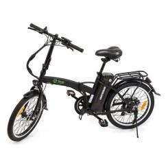 Велосипед Youin 250W 40km 25 Km/h 7,8A
