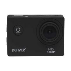 Spordikaamera Denver Electronics ACT-1015 HD