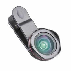 Universaalläätsed Nutitelefonile Pictar Smart 18 mm