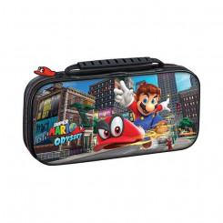 Nintendo Switch Märki Ardistel GAME TRAVELER DELUXE NNS58