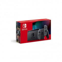 Nintendo Switch Nintendo 6,2 32 GB Hall
