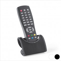 Folding Remote Control Holder 149638