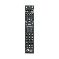 Sony Universaalpult NIMO MAN3074 Must