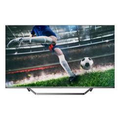 Smart-TV Hisense 55U7QF 55 4K Ultra HD ULED WiFi Must