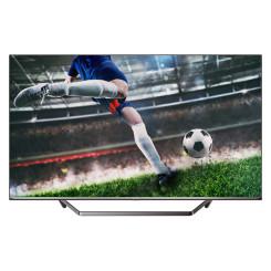 Smart-TV Hisense 50U7QF 50 4K Ultra HD ULED WiFi Must