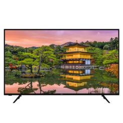 Smart-TV Hitachi 50HK5600 50 4K Ultra HD LED WiFi Must