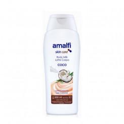 Молочко для тела Skin Care Amalfi Кокос (500 ml)