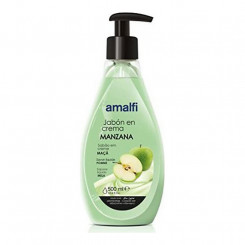 Мыло для рук Amalfi Manzana (500 ml)