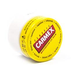 Niisutav huulepalsam Carmex (7,5 g)