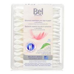 Kosmeetilised pungad Premium Bel (70 uds)