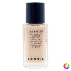 Vedel meigipõhi Les Beiges Chanel (30 ml)