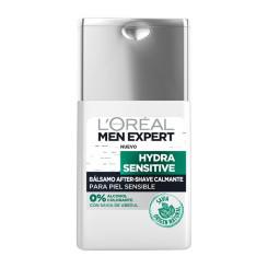 Raseerimispalsam Men Expert L'Oreal Make Up (125 ml)