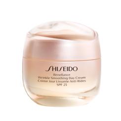 Vananemisevastane kreem Benefiance Wrinkle Smoothing Shiseido (50 ml)