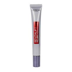 Silmakontuur Revitalift Filler L'Oreal Make Up (15 ml)