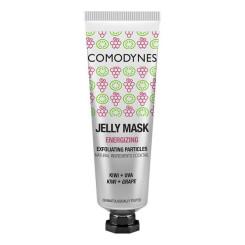 Kooriv mask Jelly Comodynes (30 ml)