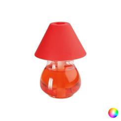 Disain-Lamp Õhuvärskendaja (40 ml) 144301