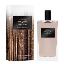 Meeste parfümeeria Aguas Nº 6 Victorio & Lucchino EDT (150 ml)