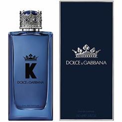 Meeste parfümeeria K By Dolce & Gabbana EDP