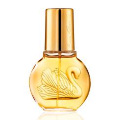 Naiste parfümeeria Vanderbilt Vanderbilt EDT