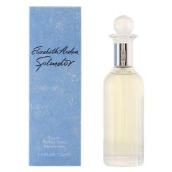 Naiste parfümeeria Splendor Elizabeth Arden EDP