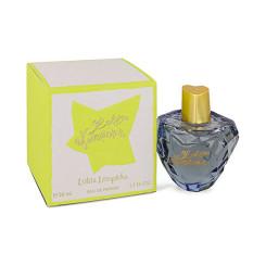 Naiste parfümeeria Mon Premier Parfum Lolita Lempicka EDP