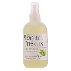 Parfümeeria universaalne naiste&meeste Gotas Frescas Instituto Español EDC