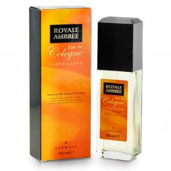 Parfümeeria universaalne naiste&meeste Royale Ambree EDC