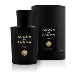 Parfümeeria universaalne naiste&meeste Oud Acqua Di Parma EDC (100 ml)